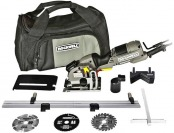 $92 off Rockwell RK7004 Versa Cut Circular Saw Cutting System Kit