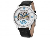 $407 off Stuhrling 574.01 Aristocrat Executive II Watch