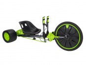 "$50 off Huffy Green Machine 20"" Scooter"