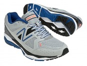 $90 off New Balance 1290 Men's Running Shoes