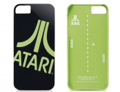 $27 off Gear4 Atari Logo iPhone 5 Case