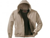 $46 off Dri Duck Crossfire Fleece Jacket