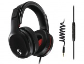 53% off Philips SHO9207/28 O'Neill CRASH Indestructible Headphones