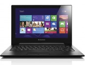 "$140 off Lenovo IdeaPad S210 Touch 11.6"" Touch-Screen Laptop"