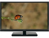 "Extra $42 off Seiki SE19HY10 19"" 720p 60Hz LED HDTV"
