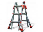 $100 off Little Giant Velocity 13' Multi-Use Ladder, 15413-001