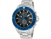 $1,165 off Invicta 12309 Men's Pro Diver Chronograph Watch