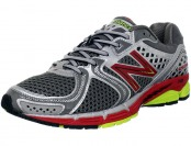$110 off New Balance 1260v2 Men's Running Shoes M1260GR2