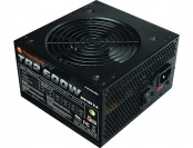 62% off Thermaltake TR2 TR-600 600W SLI/CrossFire Power Supply