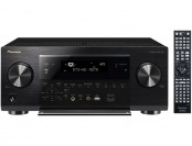 $550 off Pioneer SC-1223-K 7.2-Channel Network A/V Receiver