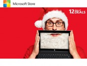 Microsoft Store Deal - 12 Days of Deals Event - Huge Savings