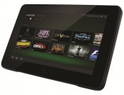 $300 off Razer Edge 128GB Touchscreen Gaming Tablet