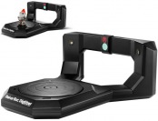 $600 off MakerBot Digitizer Desktop 3D Scanner