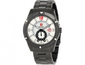 $597 off Swiss Military Calibre 06-5R5-13-001 Revolution Watch