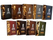 $239 off Have Gun Will Travel: The Complete Series (DVD)