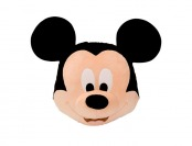 $9 off Disney Mickey Mouse Plush Pillow