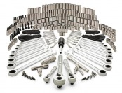 $200 off Craftsman 309 PC Mechanics Tool Set 41309