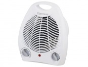 $25 off Kenmore 90913 Personal Fan Heater