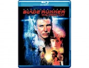 $17 off Blade Runner: The Final Cut Blu-ray
