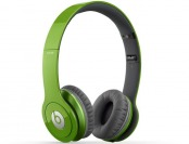 $60 off Beats by Dr. Dre Solo HD On-Ear Headphones, Several Colors