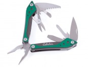 $9 off Cabela's Multitool