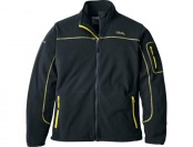 $60 off Cabela's Polartec Fleece Jacket