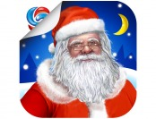 Free Christmasville: The Missing Santa Adventures Android App