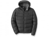 $150 off Cordillera Sierra Crest Down Men's Jacket, 2 Colors
