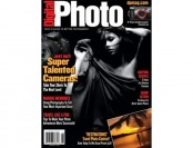 $40 off Digital Photo Magazine Subscription, $4.99 / 7 Issues