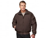 $42 off Tri-Mountain 8800 Men's Jacket, Multiple Styles