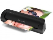 "73% off Swingline GBC Inspire Thermal 9"" Laminator, 1701855"