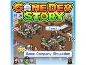 Free Game Dev Story Android App Download
