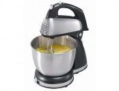 $25 off Hamilton Beach 6 Speed Classic Stand Mixer 64650