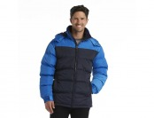 $60 off NordicTrack Men's Puffer Jacket, Multiple Colors Available