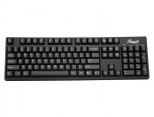 $35 off Rosewill Mechanical Keyboard RK-9000BL
