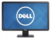 Extra 30% off All Dell Touch Monitors