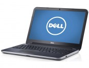 $440 off Dell Inspiron 15R Touch Laptop (i7,8GB,1TB)