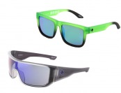 Up to 80% off Spy Optic Sunglasses for Men & Women, 59 Styles