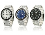 95% off Yacht Man Sunray Men's Sport Watches (3 color choices)