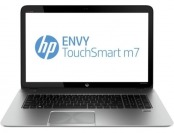 "$380 off HP ENVY TouchSmart 17.3"" Laptop m7-j010dx, Refurb"