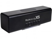50% off Killer Concepts XS V1.5 Rocksteady Bluetooth Speaker