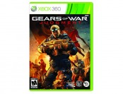 $20 off Gears of War Judgment (Xbox 360)