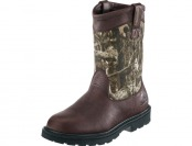 $80 off Rocky Pull-On Men's Hunting Boots