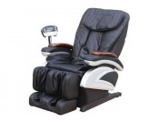 $1,199 off Electric Full Body Shiatsu Massage Chair Recliner