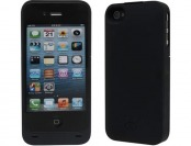 $75 off LifeCharge Apple iPhone 4/4S Battery Case