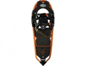 $160 off Atlas Aspect 24 Snowshoes