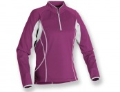 $50 off Serfas Cirrus Women's Bike Jersey, Two Colors