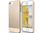 61% off elago S5 Outfit Matrix Aluminum iPhone 5/5S Dual Case