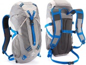 55% off JanSport Trail Series Katahdin 20 Liter Backpack