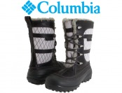 Up to 75% off Columbia shoes, Clothing & Accessories